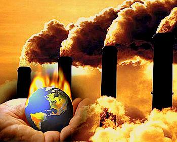 emisiones de carbono 1
