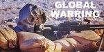 global_warring_460