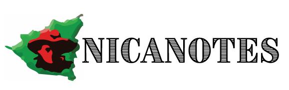 NicaNotesBanner