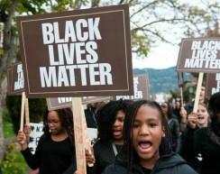 black-lives-matter2