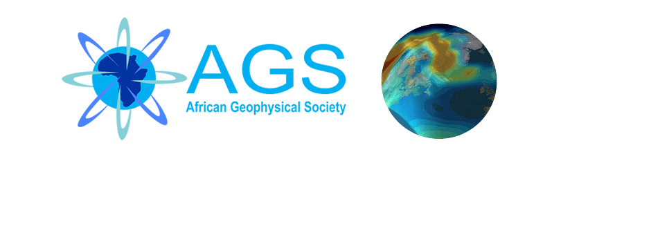 2014 African Geophysical Society Conference 2nd -6th June 2014, ABUJA, Nigeria