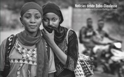Noticias desde Bobo-Dioulasso