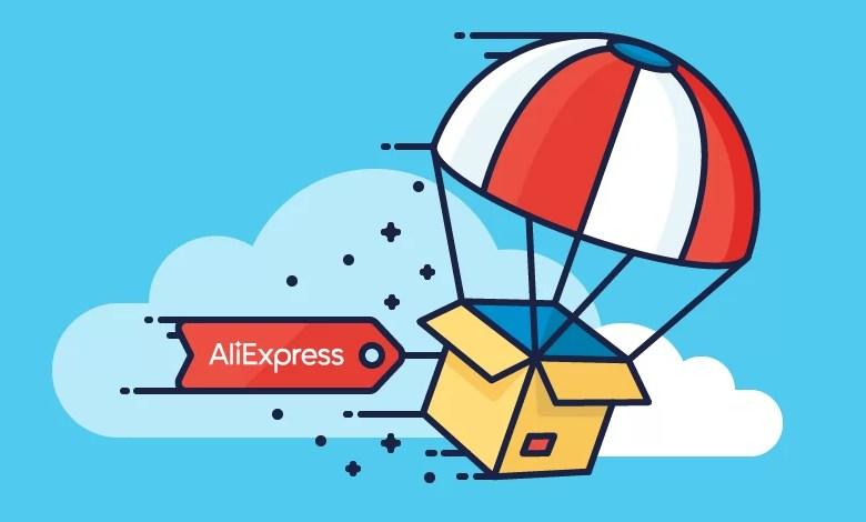صورة كيف تختار موردك للبيع عن طريق الـ drop shipping من موقع AliExpress ؟