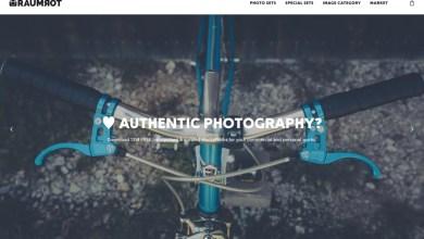 صورة افضل 10 مواقع لتحميل صور مجانية وعالية الجودة