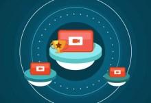 صورة اهم معايير يوتيوب سيو وافضل الممارسات خطوة بخطوة
