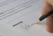 صورة كيفية تسجيل شركة في امريكا للحصول على أرباح دروبشيبينج على Stripe