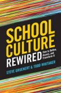 school-culture-rewired