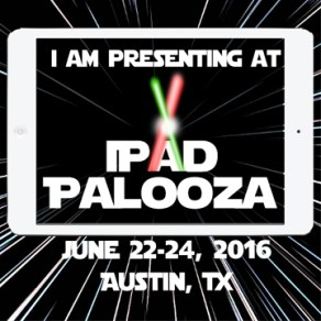 iPadpalooza Blog Badge 2016