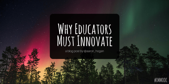 why-educators-must-innovate-immooc