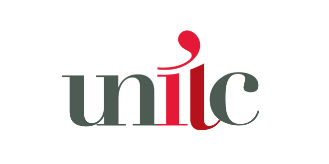 AFI-LNR 2019 - Logo UNIIC