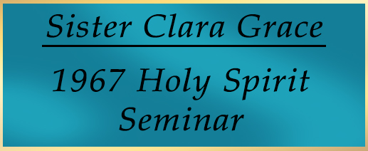 Holy-Spirit-Seminar-1967 long banner