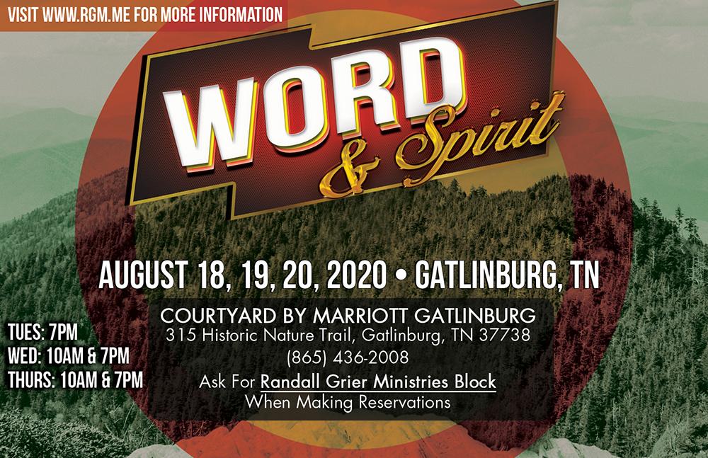 WS-Aug20-1