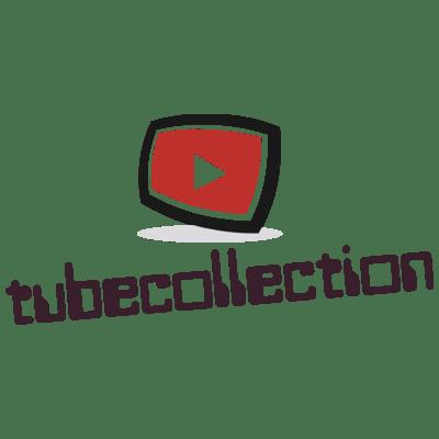 tubecollectionアイコン
