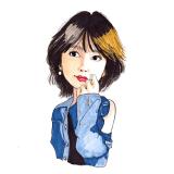 coconala(ココナラ)の「sweetsunday1101」さんがイラストを描いてくれたぞ!.jpg