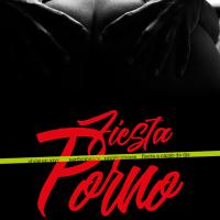 RECOLETA: VIERNES 30 DE SEPTIEMBRE DE 2016 - FIESTA PORNO