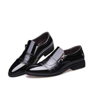 Men Dance shoes