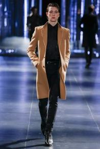 17 saint laurent aw 15-16