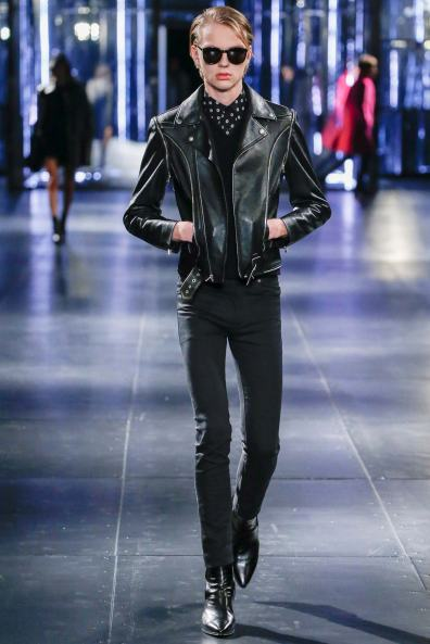28 saint laurent aw 15-16