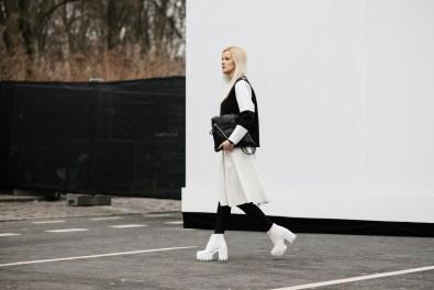 berlin fashion week fall 2015 street style 02