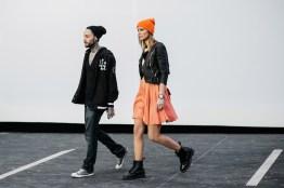 berlin fashion week fall 2015 street style 10