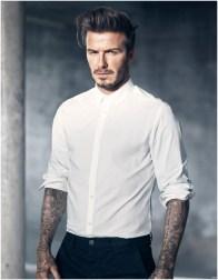 David-Beckham HM 2015 5