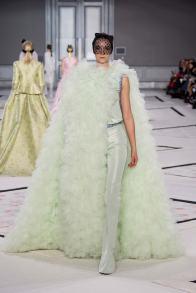 Giambattista Valli couture ss 15 - PARIS COUTURE 41