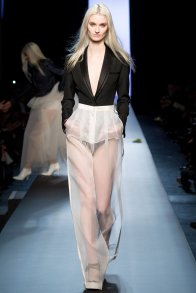 Jean Paul Gaultier SS 15 HAUTE COUTURE 35