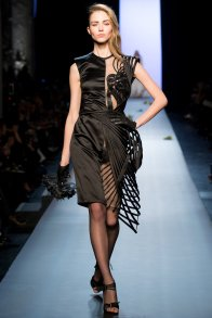 Jean Paul Gaultier SS 15 HAUTE COUTURE 36