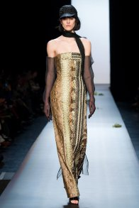 Jean Paul Gaultier SS 15 HAUTE COUTURE 46