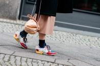 Street style berlin 15