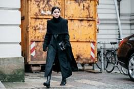 Street style berlin 18