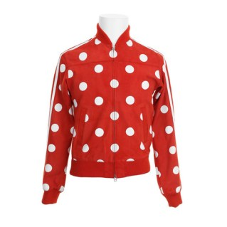 Adidas and Pharrell williams polka dots big collection 3