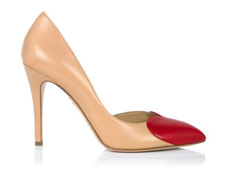 valentines by charlotte olympia 9