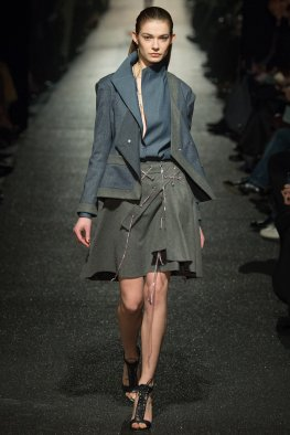 Alexis Mabille AW 15-16 19