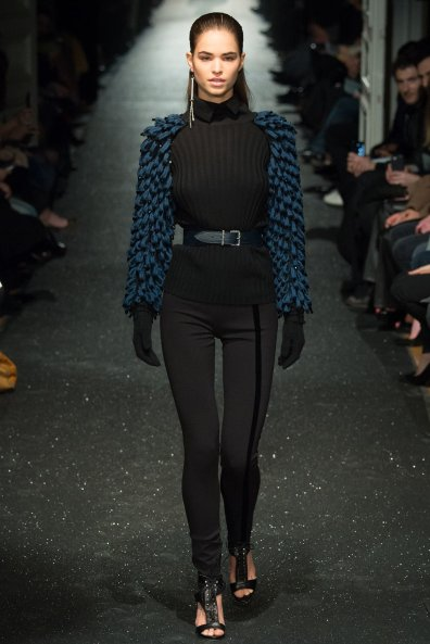 Alexis Mabille AW 15-16 26