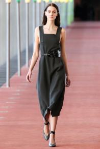 LEMAIRE AW 15-16 27