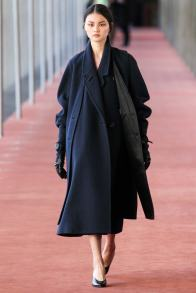 LEMAIRE AW 15-16 3