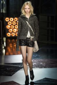 Zadig & Voltaire AW 15-16 24