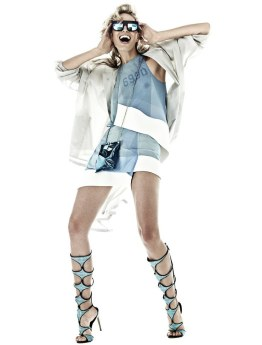 karolina kurkova by hong jang hyun for mixt(e) magazine spring summer 2015 4
