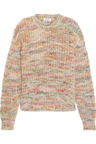 acne-studios-zora-knitted-sweater