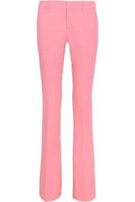 gucci-stretch-wool-flared-pants