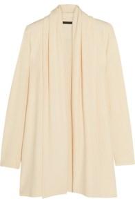 the-row-sua-draped-stretch-crepe-cardigan