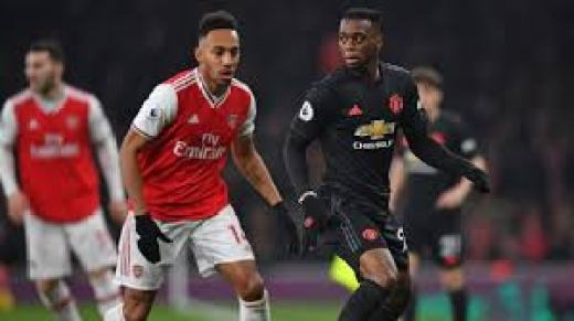 Manchester United – Arsenal: How to watch, team news, odds, stream