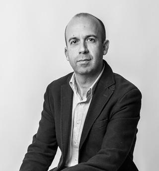 Blog de Agustín Caballero
