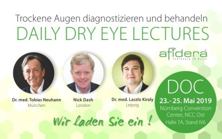 DOC_Dry_Eye_Lectures_2019