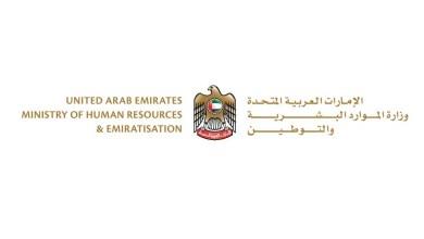 Photo of حظر تأدية الأعمال في الأماكن المكشوفة من 15 يونيو