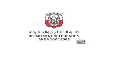 Photo of تقييم التعلم عن بعد في المدارس الخاصة وهل سيستمر..