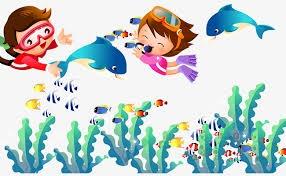 تحميل كتاب وحدة الماء رياض أطفال: [ads1]