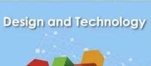حلول كتاب التصميم والتكنولوجيا للخامس فصل أول
