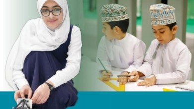 Photo of الوثيقة العامة لتقويم تعليم الطلبة للعام 2021-2022مـ